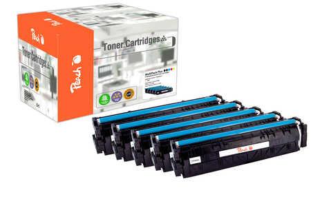 peach-spar-pack-plus-tonermodule-kompatibel-zu-no-203x