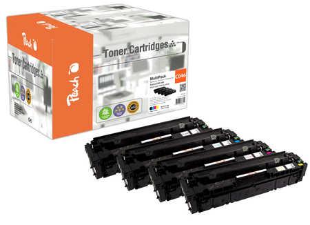 peach-spar-pack-tonermodule-kompatibel-zu-crg-046