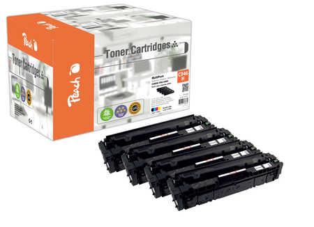 peach-spar-pack-tonermodule-kompatibel-zu-crg-046h