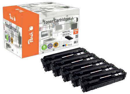 peach-spar-pack-plus-tonermodule-kompatibel-zu-crg-046h