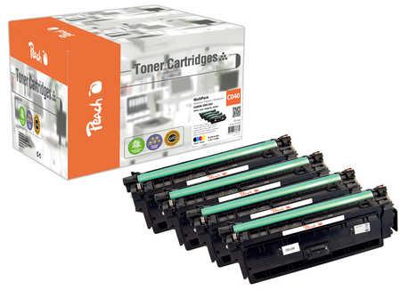 peach-spar-pack-tonermodule-kompatibel-zu-canon-crg-040