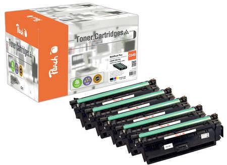 peach-spar-pack-plus-tonermodule-kompatibel-zu-crg-040