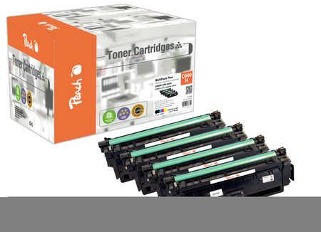 peach-spar-pack-plus-tonermodule-kompatibel-zu-canon-crg-040h