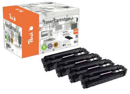 peach-spar-pack-tonermodule-kompatibel-zu-crg-045