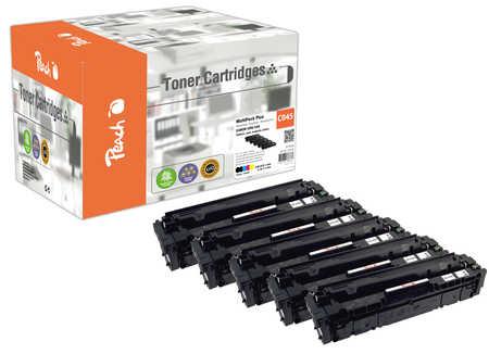 peach-spar-pack-plus-tonermodule-kompatibel-zu-canon-crg-045