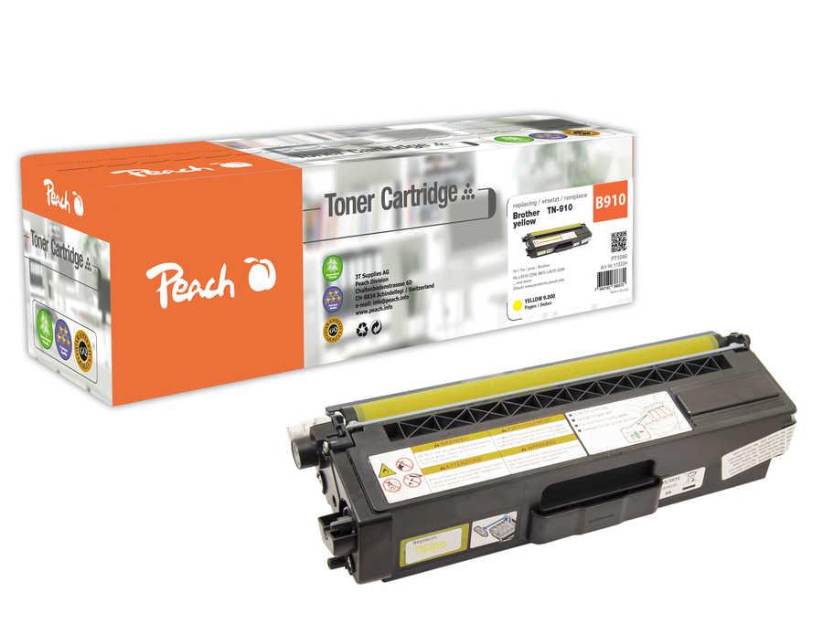 peach-tonermodul-gelb-kompatibel-zu-brother-tn-910y