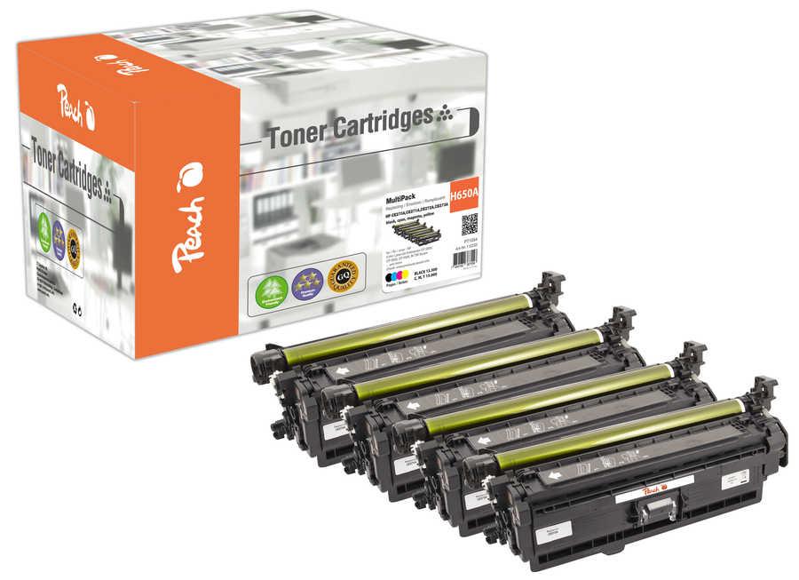 peach-spar-pack-tonermodule-kompatibel-zu-hp-hp-650-ce270a-ce271a-ce272a-ce273a