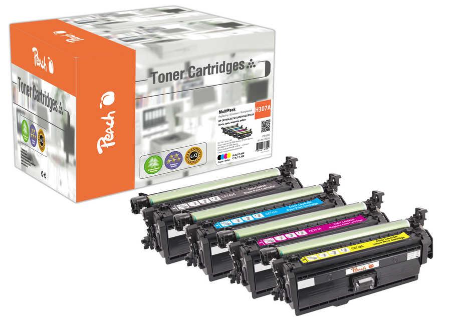 peach-spar-pack-tonermodule-kompatibel-zu-hp-hp-307a-ce740a-ce741a-ce742a-ce743a