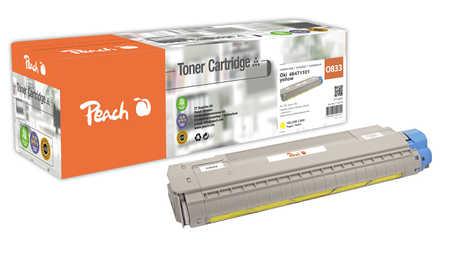 peach-tonermodul-gelb-kompatibel-zu-oki-46471101