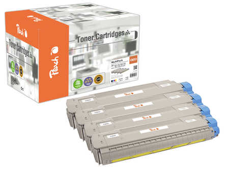 peach-spar-pack-tonermodule-kompatibel-zu-oki-46471104-46471103-46471102-46471101
