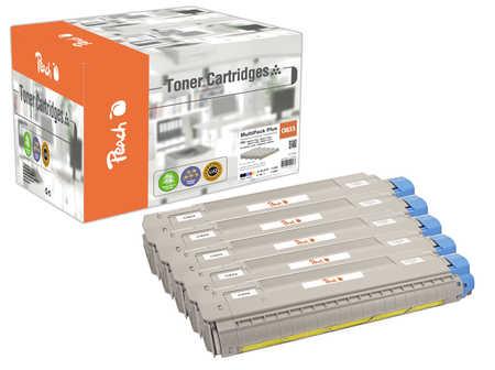 peach-spar-pack-plus-tonermodule-kompatibel-zu-oki-46471104-2-46471103-46471102-46471101