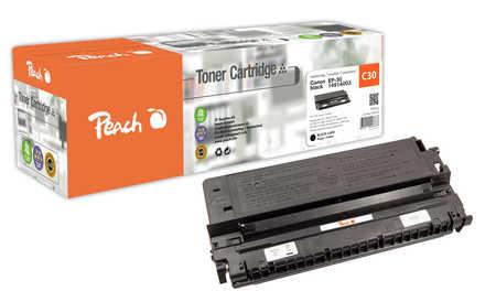 peach-tonermodul-schwarz-kompatibel-zu-canon-ricoh-e30